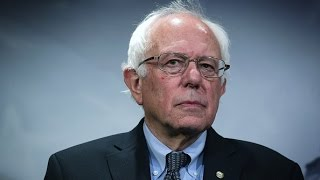 Does Bernie Sanders Want To Repeal Obamacare & 'Start Over'?