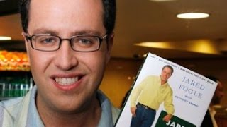 Jared Fogle's Pedophilia Defense Is The Dumbest Thing You've Ever Heard