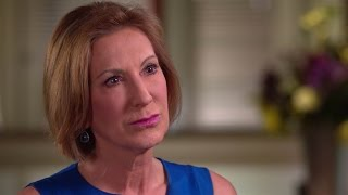 "Carly Fiorina: Liberal Policies ""Destroy Lives"""