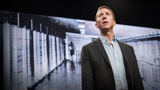 The Secret US Prisons You've Never Heard of Before | Will Potter | TED Talks