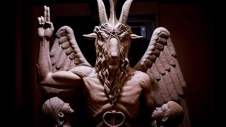 Satanists Sue For 'Religious Right' To No Abortion Waiting Period