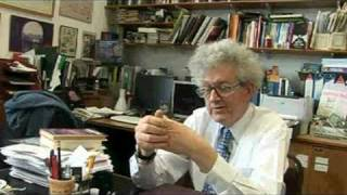 Osmium - Periodic Table of Videos