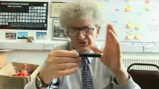 Neodymium - Periodic Table of Videos