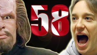 58 and other Confusing Numbers - Numberphile