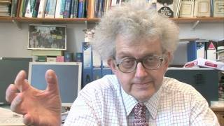 Nuclear Reactors in Japan - Periodic Table of Videos