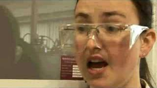 Boron - Periodic Table of Videos