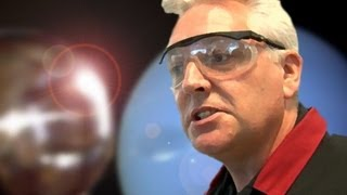 Neptunium - Periodic Table of Videos