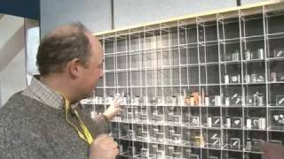 Element Collector - Periodic Table of Videos