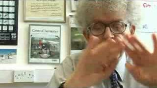Ununoctium - Periodic Table of Videos