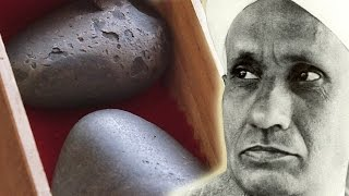 Diamonds, Pearls and Atomic Bomb Stones - Periodic Table of Videos