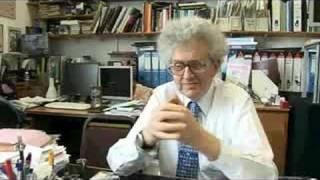 Radium - Periodic Table of Videos