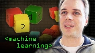 Machine Learning Methods - Computerphile
