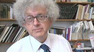 Cerium - Periodic Table of Videos