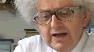 Plutonium - Periodic Table of Videos