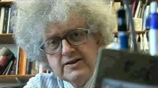 Nickel - Periodic Table of Videos