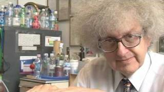 How to enrich Uranium - Periodic Table of Videos