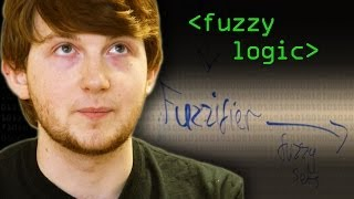 Fuzzy Logic - Computerphile