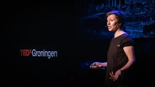 What Happens When a City Runs Out of Room for Its Dead | Alison Killing | TED Talks