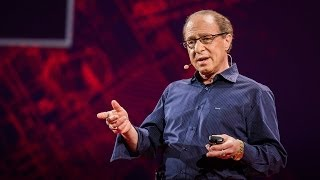 Ray Kurzweil: Get ready for hybrid thinking