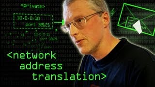 Network Address Translation - Computerphile