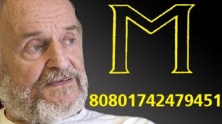 Life, Death and the Monster - Numberphile