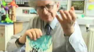 Actinium - Periodic Table of Videos