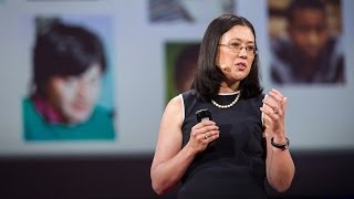 Wendy Chung: Autism — what we know (and what we don't know yet)