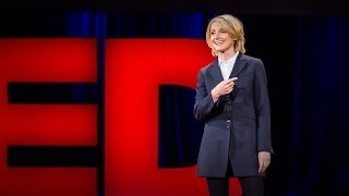 Success, Failure and the Drive to Keep Creating | Elizabeth Gilbert | TED Talks