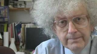 Copernicium - Periodic Table of Videos