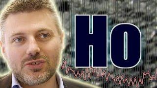 Holmium (new) - Periodic Table of Videos