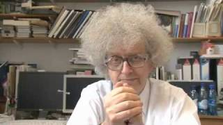 Ununquadium - Periodic Table of Videos