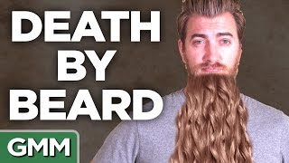 5 Oddest Deaths of All Time