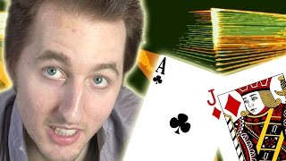 52-Card Perfect Shuffles - Numberphile