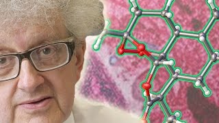 Fighting Malaria with Green Chemistry (Artemisinin) - Periodic Table of Videos