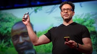 Toby Shapshak: You don't need an app for that