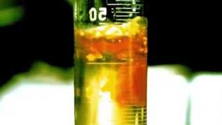 The New Yellow  - Periodic Table of Videos