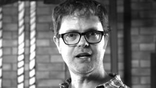 Your Facebook is False (with Rainn Wilson)