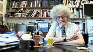 The Professor on BBC (uncut)