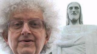 Soapstone in Rio - Periodic Table of Videos