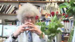 Chocolate and Roses (version 1) - Periodic Table of Videos