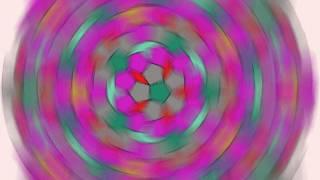 2011 Nobel Prize in Chemistry - Periodic Table of Videos
