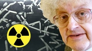 Radon - Periodic Table of Videos