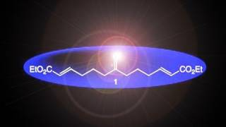 Chemical Knots - Periodic Table of Videos