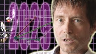Numbers and Free Will - Numberphile