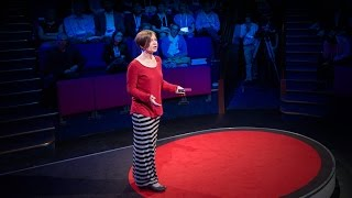 Why Public Beheadings Get Millions of Views | Frances Larson | TED Talks
