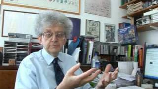 Nobelium - Periodic Table of Videos