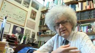 Oxygen (version 1) - Periodic Table of Videos
