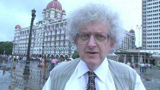 Chemistry in India - Periodic Table of Videos