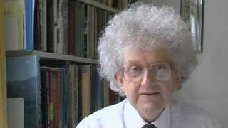 Questions for The Professor - Periodic Table of Videos