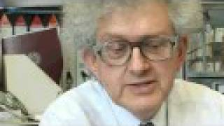 Rhenium (version 1) - Periodic Table of Videos